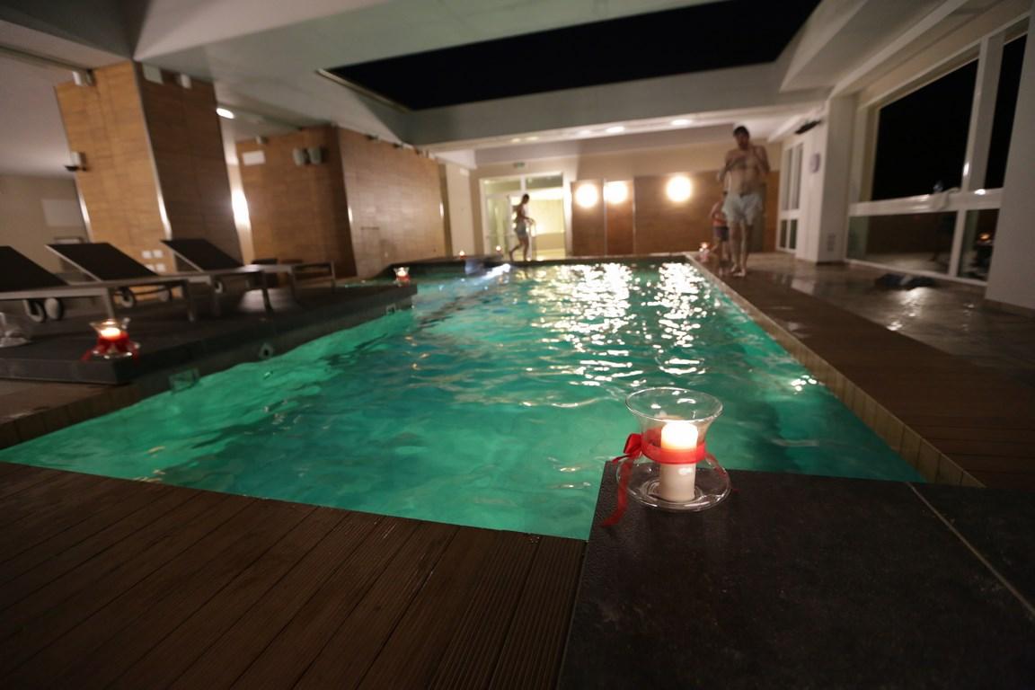 Admiral Park Hotel Zola Predosa