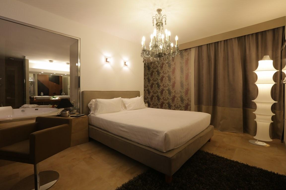 Admiral park hotel s a bologna vicino all 39 aeroporto blq for Hotel casalecchio bologna